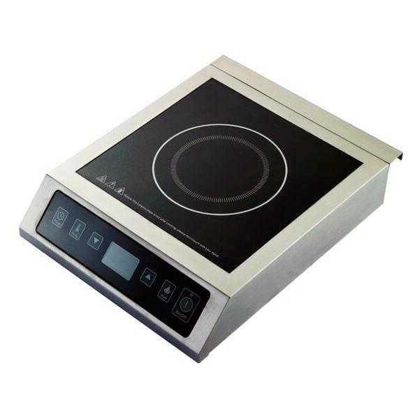 Плита индукционная Gastrorag TZ-JDL-C30A1