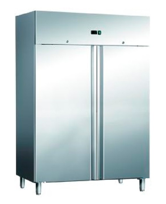 Шкаф холодильный Berg GN1410TN