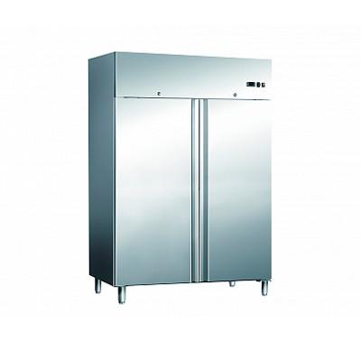 Шкаф холодильный EWT INOX GN1410TN