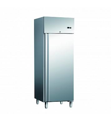 Шкаф холодильный Berg GN650TN