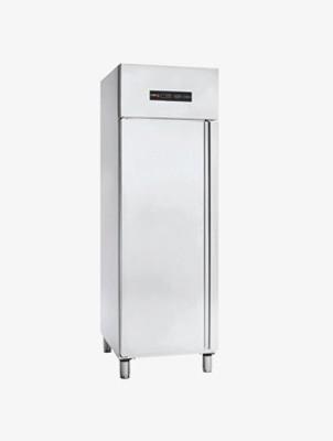 Шкаф холодильный Fagor NEO CONCEPT CAFP-801