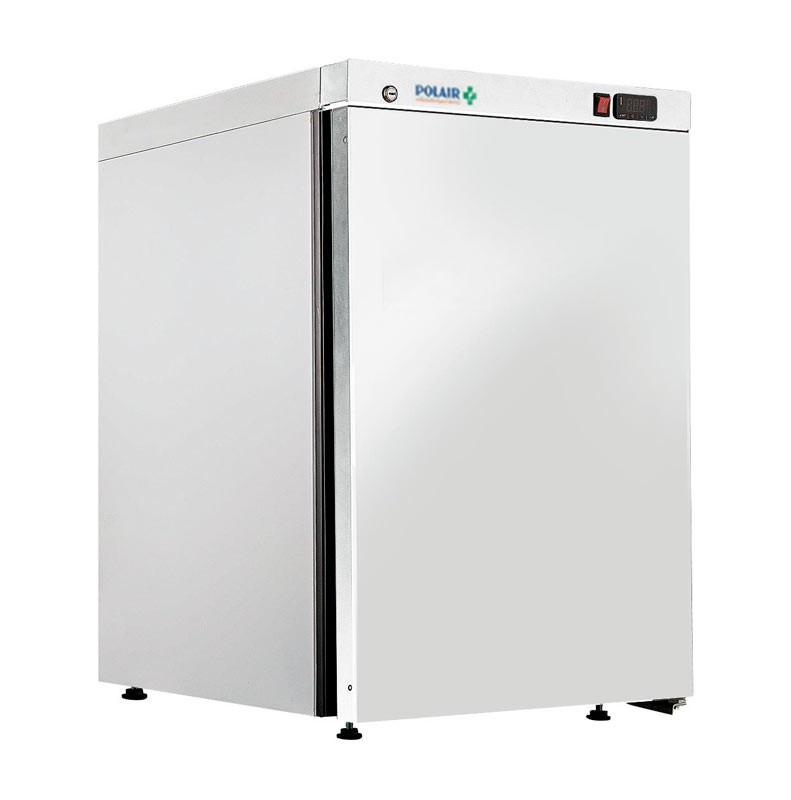Шкаф холодильный фармацевтический Polair ШХФ-0,2