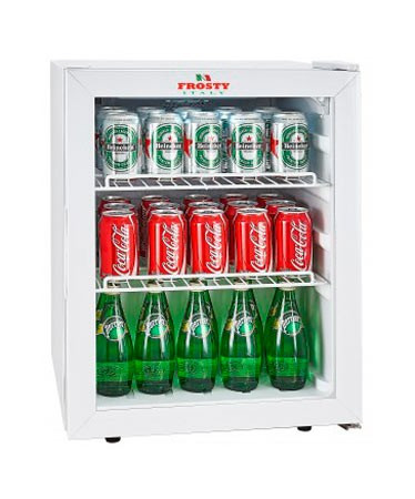 Шкаф холодильный Frosty KWS-23M