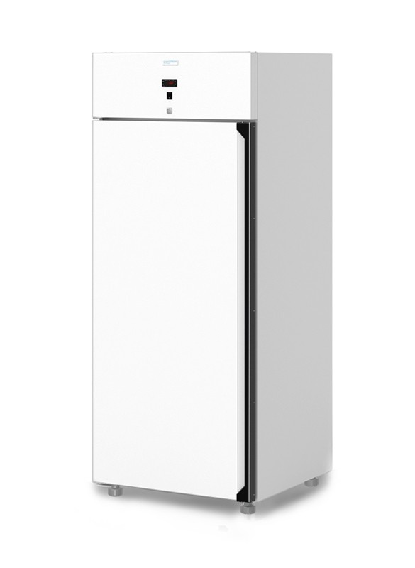 Шкаф холодильный Golfstream Sv 107-S