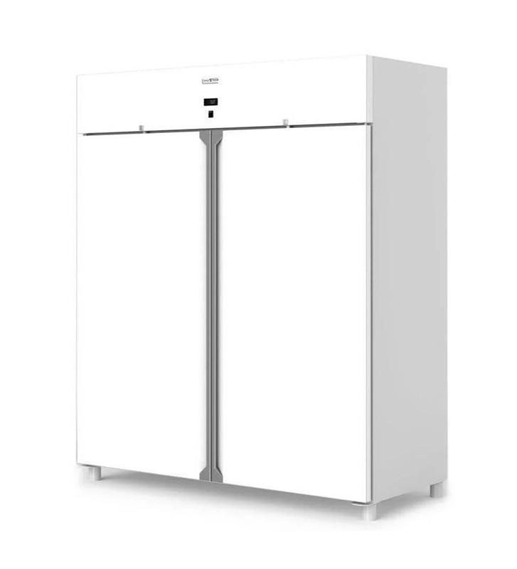 Шкаф холодильный Golfstream Sv 114-S
