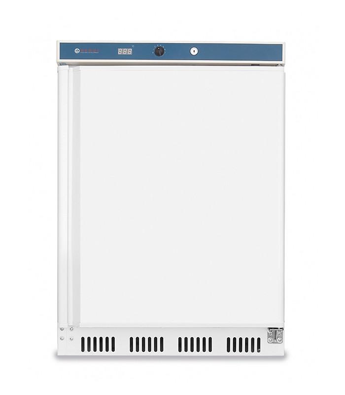 Шкаф холодильный Hendi 232569
