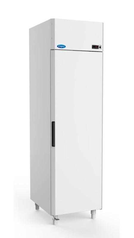 Шкаф холодильный МХМ Капри 0,5МВ