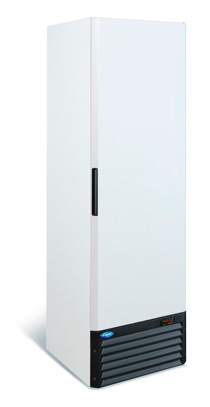 Шкаф холодильный МХМ Капри 0,5УМ