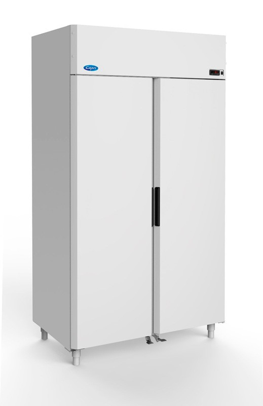 Шкаф холодильный МХМ Капри 1,12МВ
