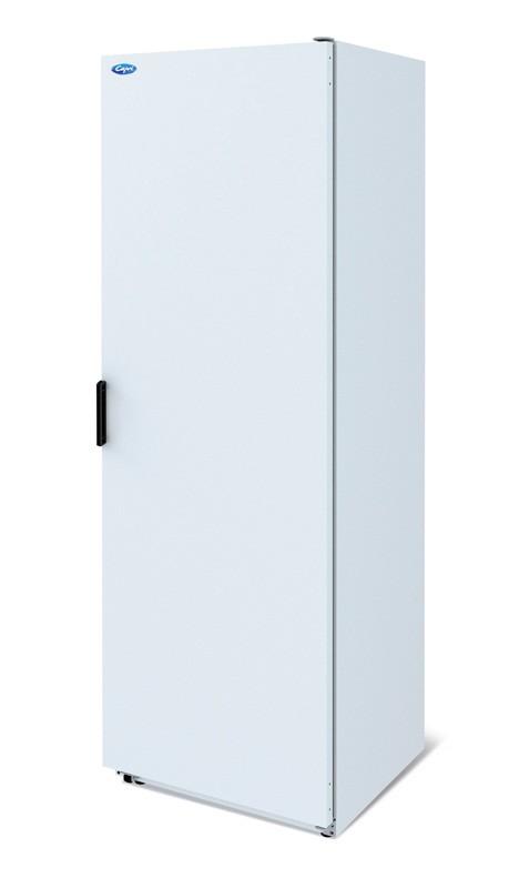 Шкаф холодильный МХМ Капри П-390М
