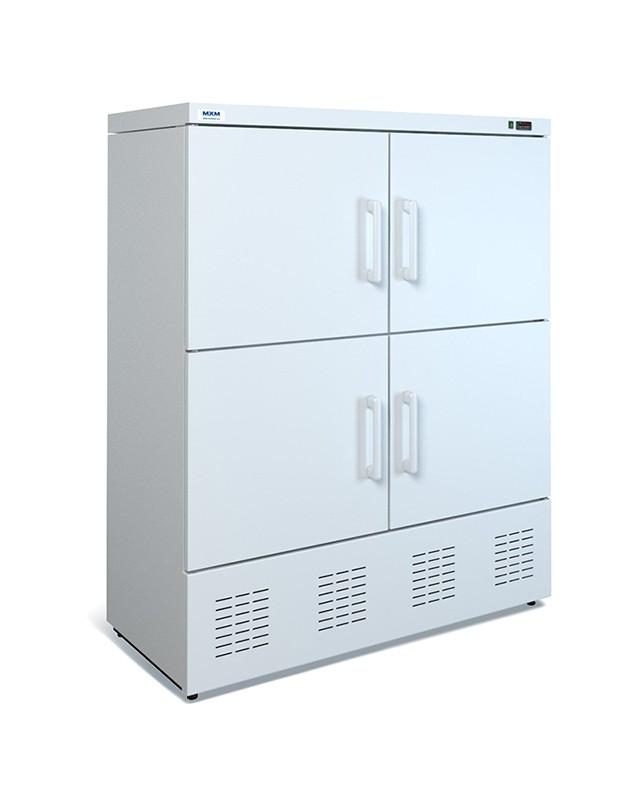 Шкаф холодильный МХМ ШХК-800