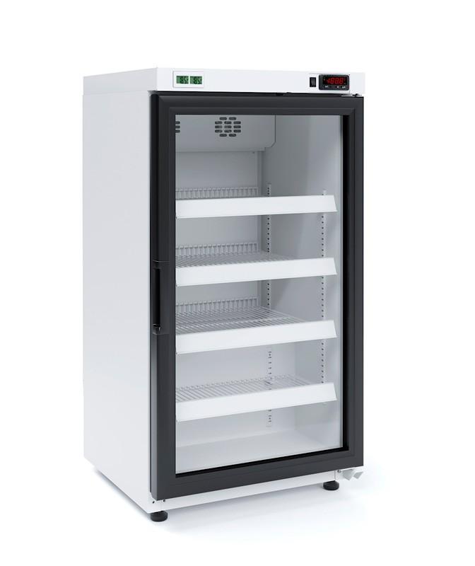 Шкаф холодильный МХМ ШХСн 0,10С