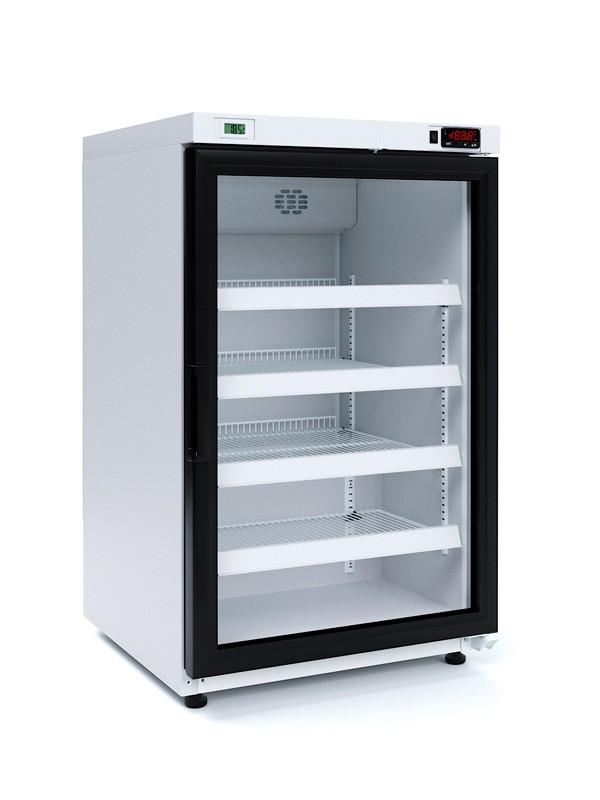 Шкаф холодильный МХМ ШХСн 0,15С