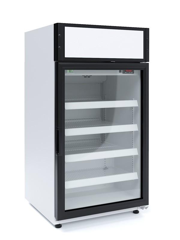Шкаф холодильный МХМ ШХСн 0,15СК