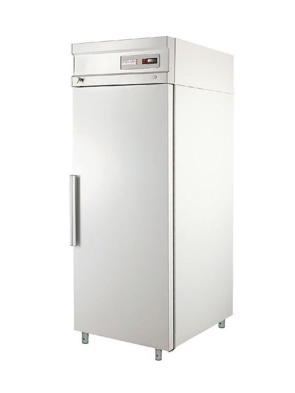 Шкаф холодильный Polair СM107-S