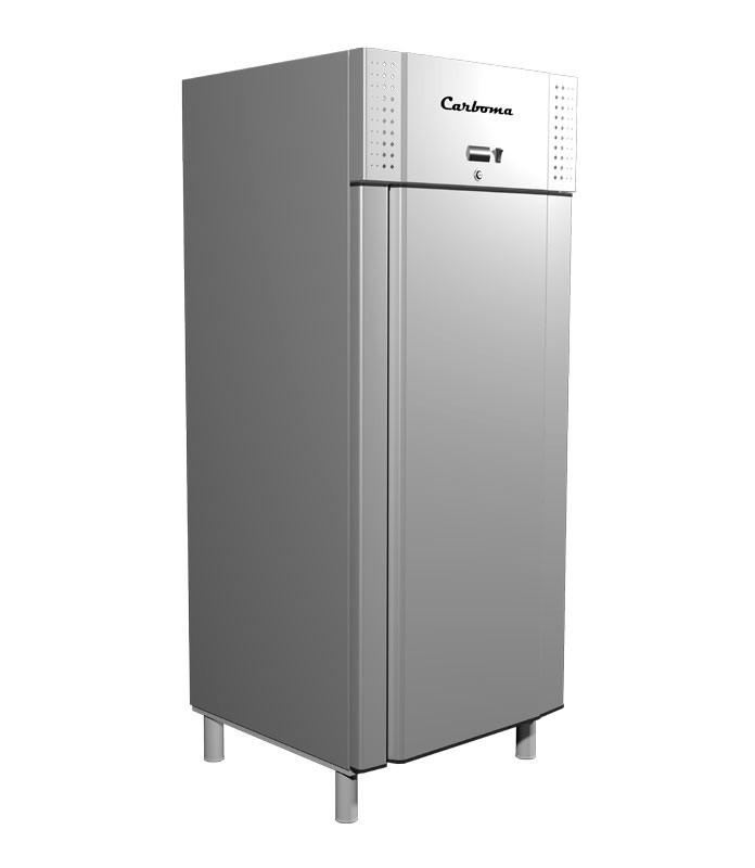 Шкаф холодильный Полюс V560 Carboma