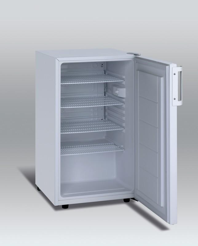 Шкаф холодильный Scan KK 151