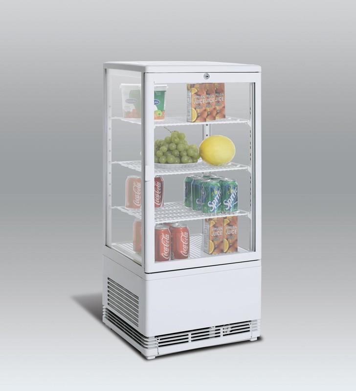 Шкаф холодильный Scan RT 79
