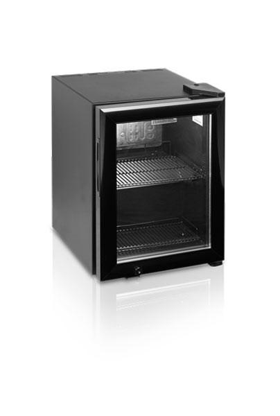 Шкаф холодильный Tefcold BC30-I