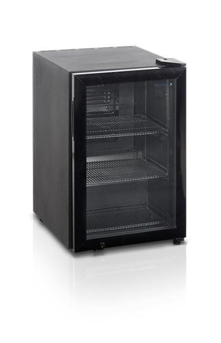 Шкаф холодильный Tefcold BC60-I