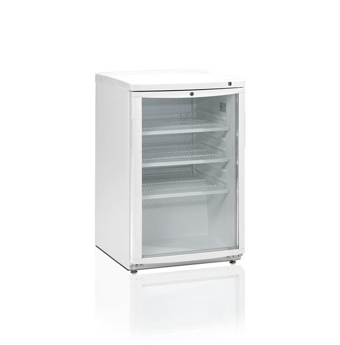 Шкаф холодильный Tefcold BC85-I