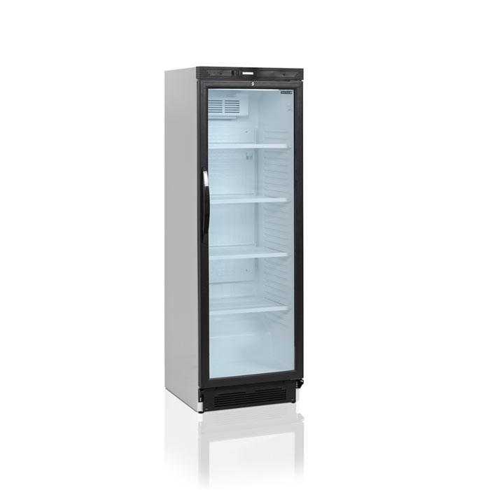 Шкаф холодильный Tefcold CEV425-I