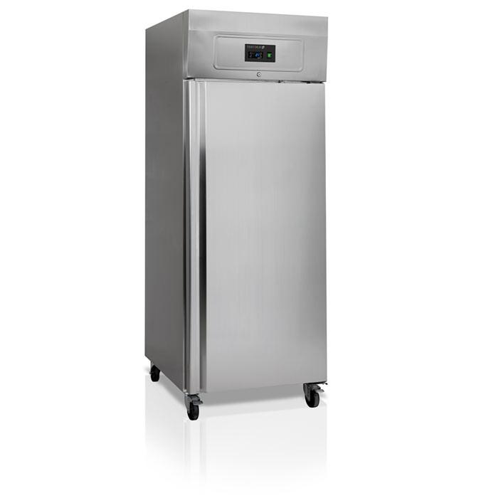 Шкаф холодильный Tefcold RK710-P