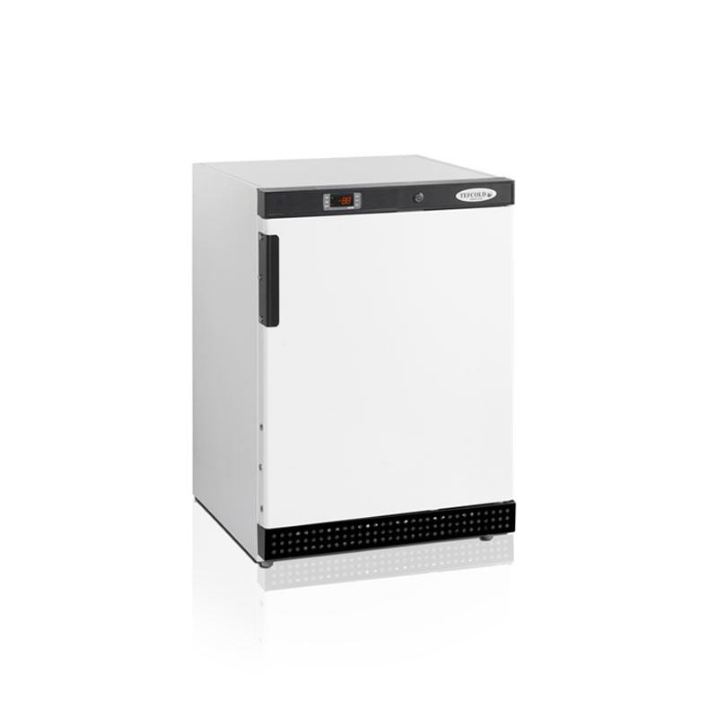 Шкаф холодильный Tefcold UR200-I