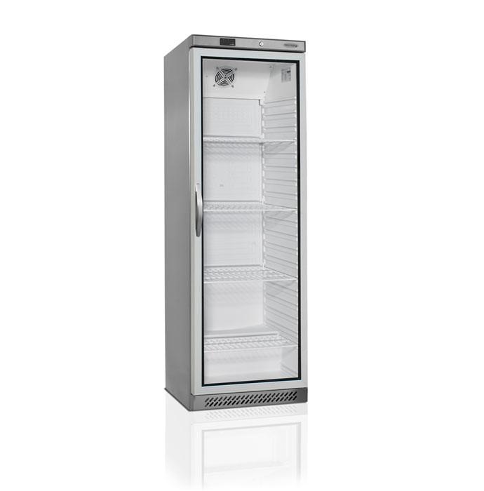 Шкаф холодильный Tefcold UR400SG-I