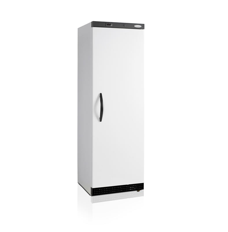 Шкаф холодильный Tefcold UR600-I