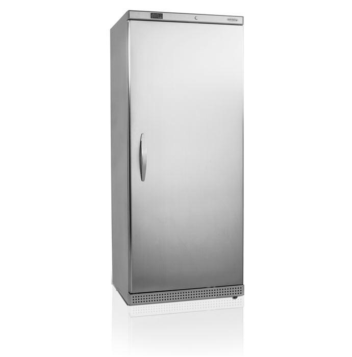 Шкаф холодильный Tefcold UR600S-I