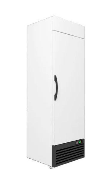 Шкаф холодильный UBC Medium AB