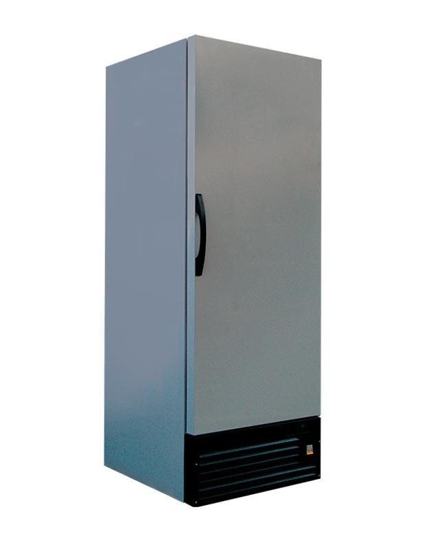 Шкаф холодильный UBC Optima AB ST