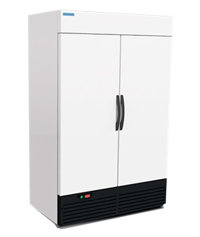 Шкаф холодильный UBC Super Large AB