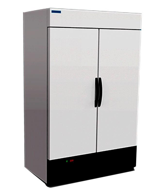 Шкаф холодильный UBC Super Large AB ST