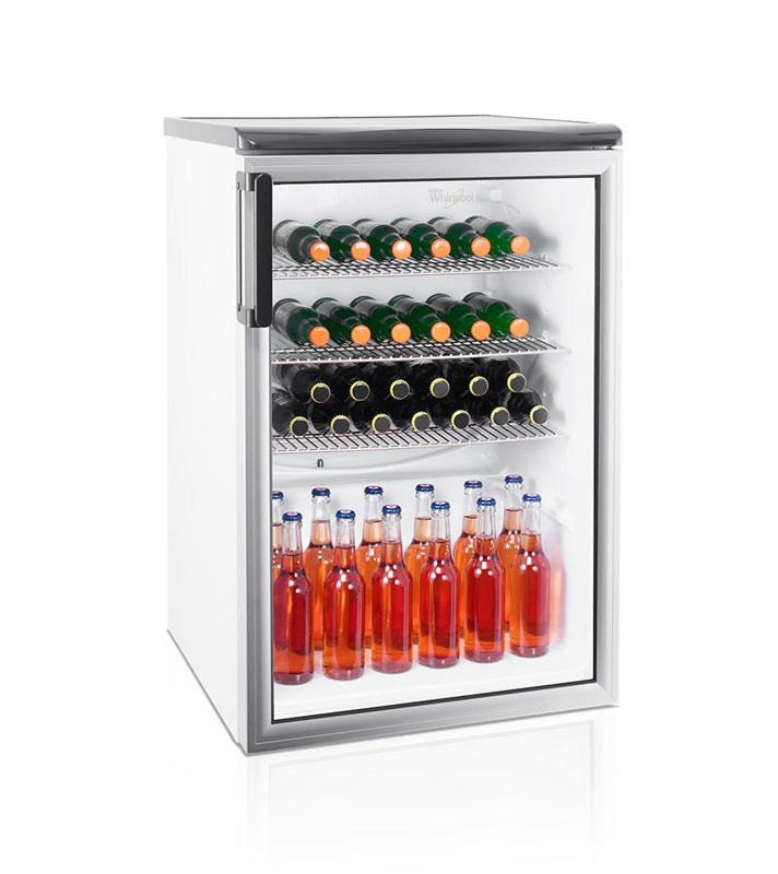 Шкаф холодильный Whirlpool ADN 140