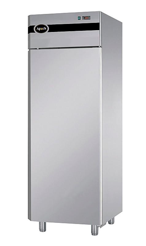 Шкаф морозильный Apach F700BT Perfect