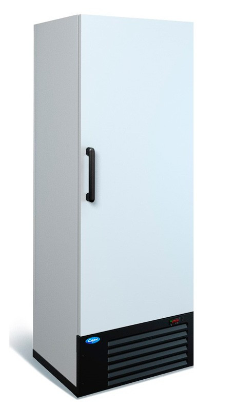 Шкаф морозильный МХМ Капри 0,5Н