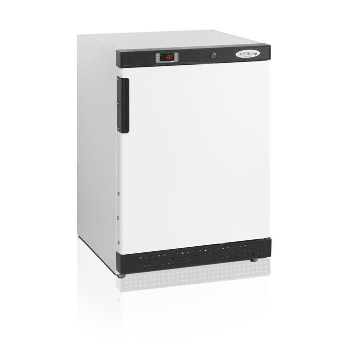 Шкаф морозильный Tefcold UF200-I