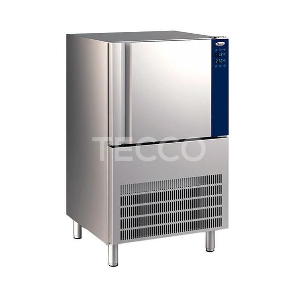 Шкаф шоковой заморозки Whirlpool ACO 082