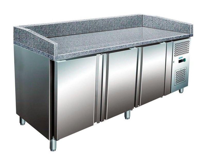 Стол для пиццы Berg PZ3600TN