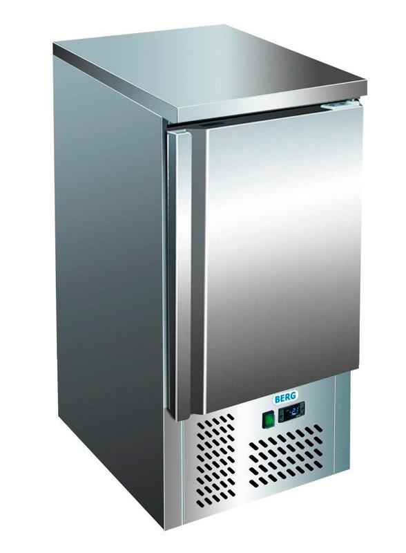 Стол холодильный Berg G-S401
