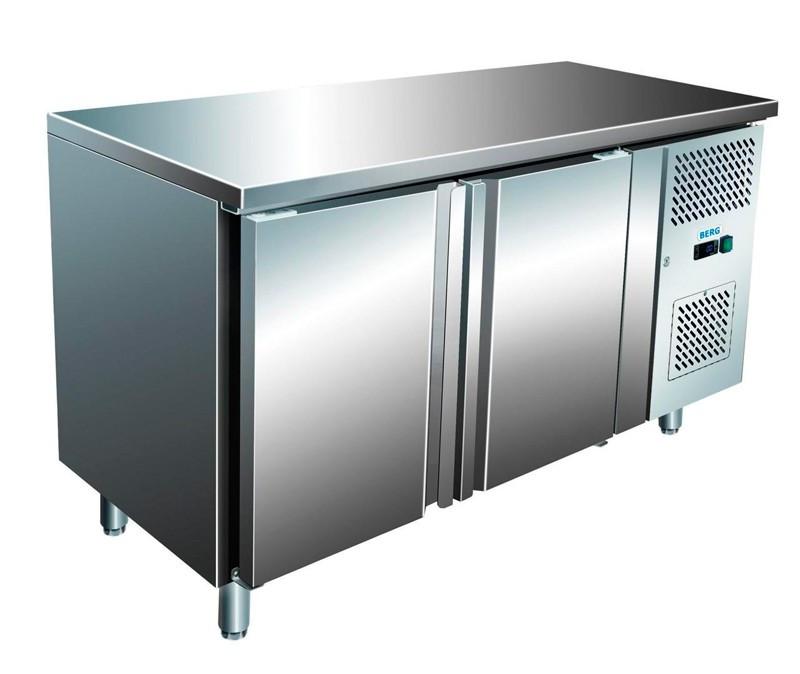 Стол холодильный Berg GN2100TN