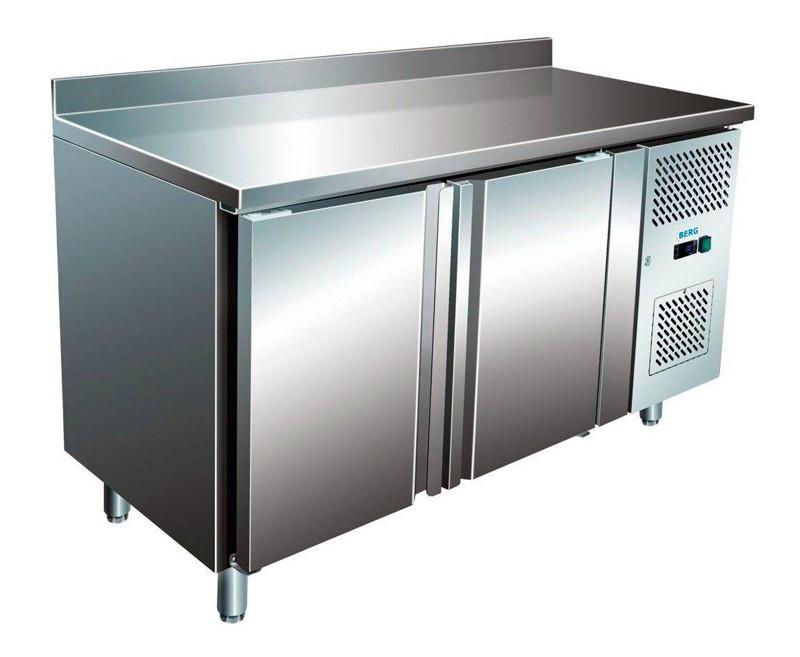 Стол холодильный Berg GN2200TN