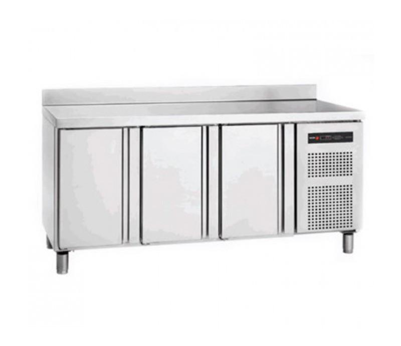 Стол холодильный Fagor NEO CONCEPT CMFP-180-GN