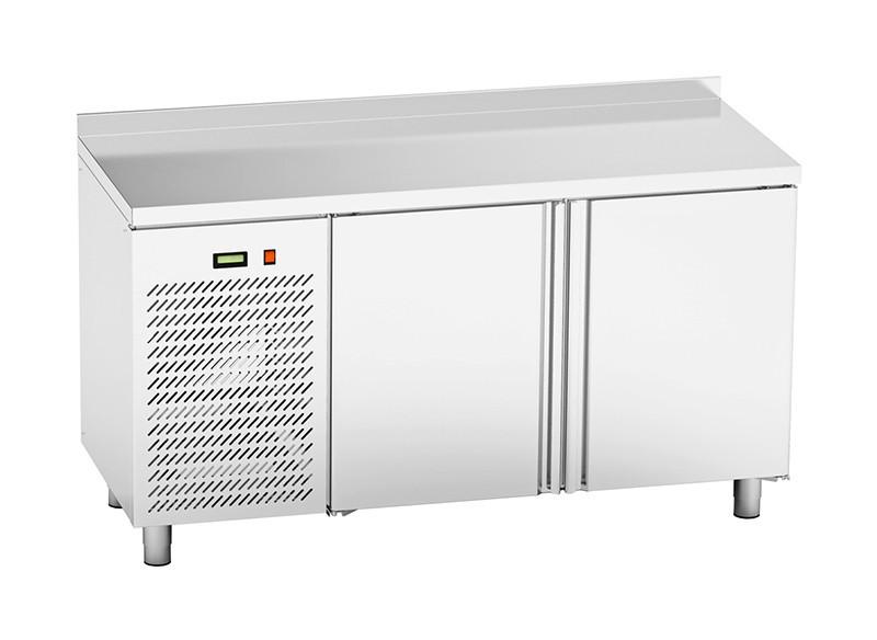 Стол холодильный Orest RTD-2/7 1500х700