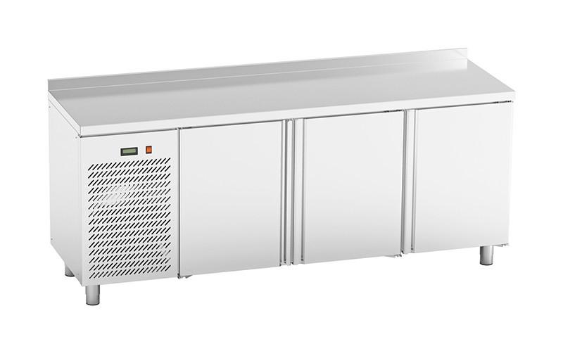 Стол холодильный Orest RTD-3/7 2000х700