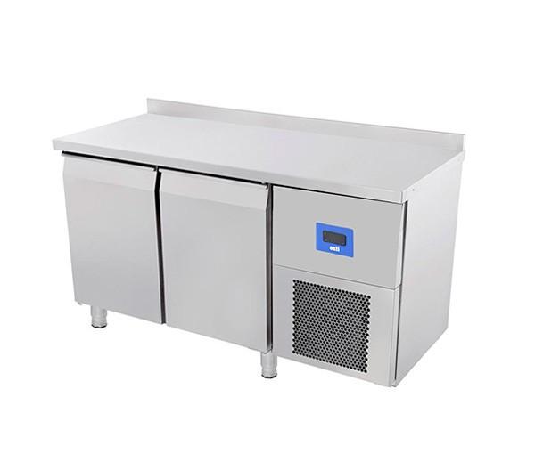 Стол холодильный Ozti 79E3.27NPV.00
