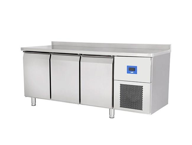Стол холодильный Ozti 79E3.37NPV.00