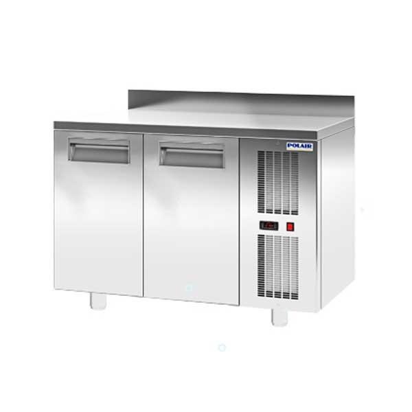 Стол холодильный Polair TM2 GN-G